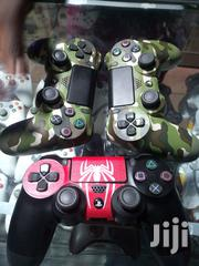 Ps4 Game Pads | Video Game Consoles for sale in Central Region, Kampala