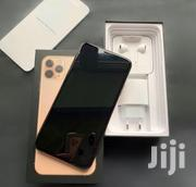 New Apple iPhone 11 Pro Max 64 GB Gold | Mobile Phones for sale in Central Region, Kampala