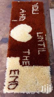 Shaggy Carpets and Decor | Home Accessories for sale in Central Region, Kampala