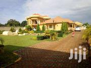 House for Sale in Nansana::3bedrooms,2bathrooms,4self Contained Boys | Houses & Apartments For Sale for sale in Central Region, Kampala