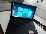 Laptop Lenovo IdeaPad 310 4GB Intel Core i5 HDD 500GB | Laptops & Computers for sale in Central Region, Kampala