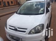 Toyota Picnic 2002 White | Cars for sale in Central Region, Kampala