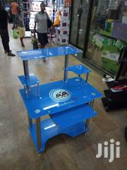Display Counters | Other Services for sale in Central Region, Wakiso