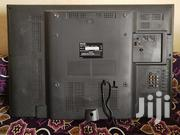 """32"""" Inches SHARP Widescreen LCD TV   TV & DVD Equipment for sale in Central Region, Kampala"""