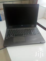 Laptop HP ProBook 430 4GB Intel Core i5 HDD 320GB | Laptops & Computers for sale in Central Region, Kampala