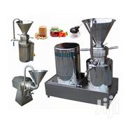 Tomato Sauce Making Machine Peanut Butter Maker Peanut Butter Machine | Restaurant & Catering Equipment for sale in Central Region, Kampala