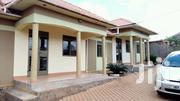 2bedrooms Self-contained In Namanve | Houses & Apartments For Rent for sale in Central Region, Kampala