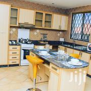 Two Bedroom Fully Furnished Apartment At Muyenga Bukasa For Rent   Houses & Apartments For Rent for sale in Central Region, Kampala