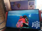 Smartec 40 Inch Digital Flat Screen TV | TV & DVD Equipment for sale in Central Region, Kampala