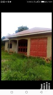 House for Sale Wakiso Town | Houses & Apartments For Sale for sale in Central Region, Kampala