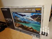 Brand New Samsung 49inch Ru7100 Smart Uhd 4k Tvs | TV & DVD Equipment for sale in Central Region, Kampala