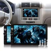 Car Radio Fitted Already.   Vehicle Parts & Accessories for sale in Central Region, Kampala