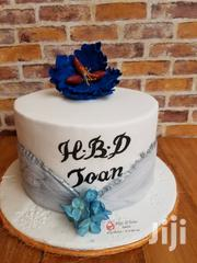 Cakes If Good Quality And Yummy | Meals & Drinks for sale in Central Region, Kampala