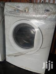 ZANUSSI 7kg Washing Machine | Home Appliances for sale in Central Region, Kampala