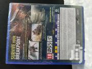Ps4 Ghost Recon   Video Games for sale in Central Region, Kampala
