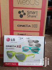 49inches LG Smart Tv 3D | TV & DVD Equipment for sale in Central Region, Kampala