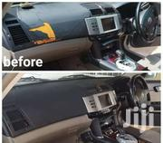 Mark X Dashboard Repair | Vehicle Parts & Accessories for sale in Central Region, Kampala