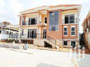 Masion for Sale in Kira | Houses & Apartments For Sale for sale in Central Region, Kampala