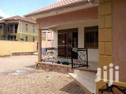 2bedroom For Rent In Kireka | Houses & Apartments For Rent for sale in Central Region, Kampala
