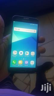 Samsung Galaxy J3 16 GB Black | Mobile Phones for sale in Central Region, Kampala