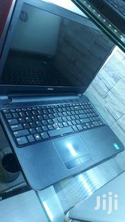 Laptop Dell Inspiron 15 3521 4GB Intel Core 2 Duo HDD 500GB | Laptops & Computers for sale in Central Region, Kampala