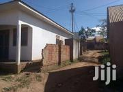 Three Bedrooms Home On Quick Sale Salaama Munyonyo Kabuma Only 35m Shs | Houses & Apartments For Sale for sale in Central Region, Kampala