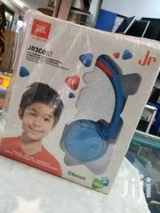Jbl Kids Headphones | Headphones for sale in Central Region, Kampala