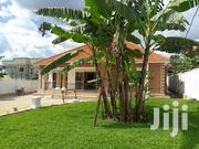 Kira Large Mansion on Sell | Houses & Apartments For Sale for sale in Central Region, Kampala