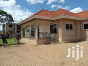Najjera Posh Bungaloo For Sell | Houses & Apartments For Sale for sale in Central Region, Kampala
