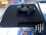 Ex UK Ps3 With 20 Games | Video Game Consoles for sale in Central Region, Kampala