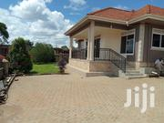 Najjera, Another Amazing House on Sell | Houses & Apartments For Sale for sale in Central Region, Kampala