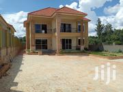 Kira Mansion on Sell | Houses & Apartments For Sale for sale in Central Region, Kampala