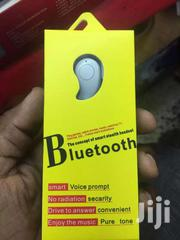 Smart Stealth Bluetooth Headsets | Clothing Accessories for sale in Central Region, Kampala