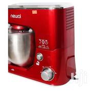 Newal 5L Stand Mixer | Kitchen Appliances for sale in Central Region, Kampala