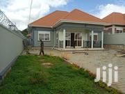 Namugongo Brand New House With a Big Compound for Sell   Houses & Apartments For Sale for sale in Central Region, Kampala