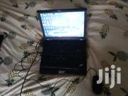 Laptop Lenovo ThinkPad T410 4GB Intel Core i5 HDD 500GB | Laptops & Computers for sale in Central Region, Kampala