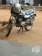 Motorcycle 2005 Black | Motorcycles & Scooters for sale in Central Region, Wakiso