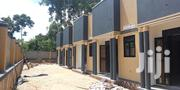 Super Class Double Newly Built for Rent in Kira | Houses & Apartments For Rent for sale in Central Region, Wakiso