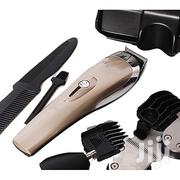 Newal Shave Set | Hand Tools for sale in Central Region, Kampala
