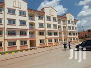 Naalya Spacious Condominiums On Sell | Houses & Apartments For Sale for sale in Central Region, Kampala