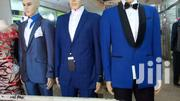 Original Suits For Hire, Wedding And Office | Clothing for sale in Central Region, Kampala