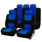 Cloth Seatcovers   Vehicle Parts & Accessories for sale in Central Region, Kampala