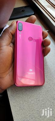 Xiaomi Mi Play 64 GB Pink | Mobile Phones for sale in Central Region, Kampala