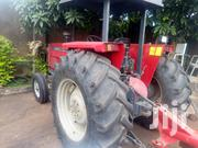 Massey Furguson 2005 Red | Heavy Equipments for sale in Central Region, Kampala