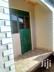 Single Room Bweyogerere Kilinya | Houses & Apartments For Rent for sale in Central Region, Kampala