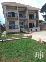 Kira Castle On Sell | Houses & Apartments For Sale for sale in Central Region, Kampala
