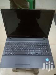 Laptop Samsung NP300E5Z 4GB Intel Core i5 HDD 320GB | Laptops & Computers for sale in Central Region, Kampala