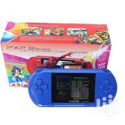 Video Game Player- Blue | Video Game Consoles for sale in Central Region, Kampala