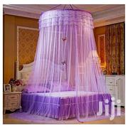 Free Size Mosquito Net | Home Accessories for sale in Central Region, Kampala