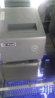 Epos Thermal Reciept Printer | Printers & Scanners for sale in Central Region, Kampala